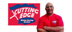 Eugene Window Cleaning